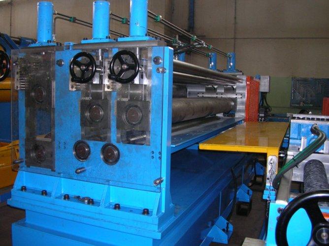 Straightener-machine-1