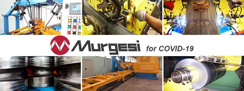 murgesi-for-covid