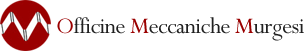 Officine Meccaniche Murgesi